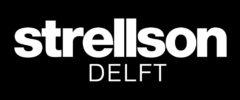 Strellson Delft